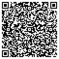 QR code with Systemshouse Inc contacts