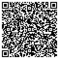 QR code with Alaska Quality Fire Protection contacts