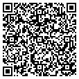 QR code with Holly's Daycare contacts