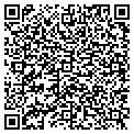 QR code with Great Alaska Chocolate Co contacts