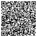 QR code with Boat Guardian contacts