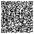 QR code with Hoffer Glass contacts