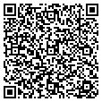 QR code with MVI Realty contacts