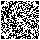 QR code with New Beginnings Ministries Inc contacts