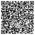 QR code with Mac Donald's Bayview Trading contacts