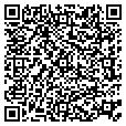 QR code with Franke Enterprises contacts