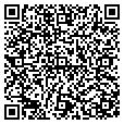 QR code with Law Library contacts