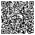 QR code with RSH Co contacts