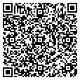 QR code with Bobby's contacts