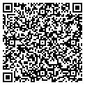QR code with Sampson Steel Company Inc contacts