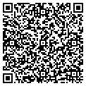 QR code with NOAA-Cmdl contacts
