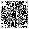 QR code with Cornerstone Animal Hospital contacts