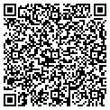 QR code with Campbell Elementary School contacts