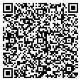 QR code with Kim's Deli contacts
