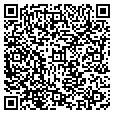QR code with Alaska Stucco contacts