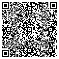 QR code with Discount Warehouse contacts