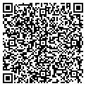 QR code with Angelus Memorial Park Inc contacts