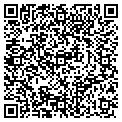 QR code with Ripple Paradise contacts