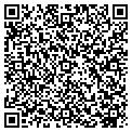 QR code with Big Dipper Spa & Sauna contacts