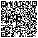 QR code with Omega Satellite Systems contacts