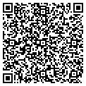 QR code with Kaguna Construction contacts