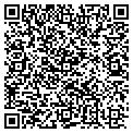 QR code with Ace Flyers Inc contacts