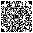 QR code with Bosco's contacts