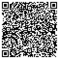 QR code with Millbay Coffee & Pastry contacts