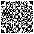 QR code with Kumagoro contacts