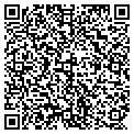 QR code with Jade Mountain Music contacts