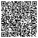 QR code with Qiveut Collections contacts