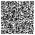 QR code with Dietary Insights & Exercise contacts