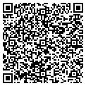 QR code with Sarah's Sandwichs contacts
