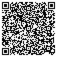 QR code with Bay Avenue Storage contacts