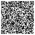 QR code with BBKP Inc contacts