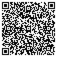 QR code with Boutet Co contacts