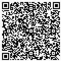 QR code with Peninsula Taxidermy contacts