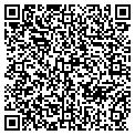 QR code with Senator Jerry Ward contacts