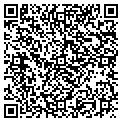 QR code with Klawock School District Supt contacts