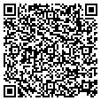 QR code with Denali Cabins Cafe contacts