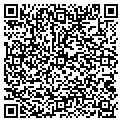QR code with Anchorage Radiation Therapy contacts