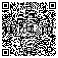 QR code with Jim's Electric contacts