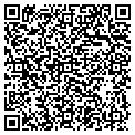 QR code with Bristol Bay Native Headstart contacts