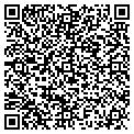 QR code with Bristol Bay Times contacts