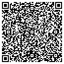 QR code with Titan Fisheries contacts