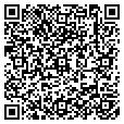 QR code with ACTI contacts