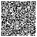 QR code with Anchorage Prtctive Catings Inc contacts