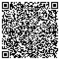 QR code with Chilkat Lake Trading Corp contacts