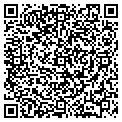 QR code with Brandywine Designs contacts