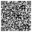 QR code with T I W Corp contacts